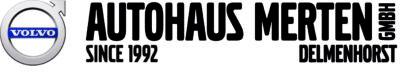 Autohaus Merten